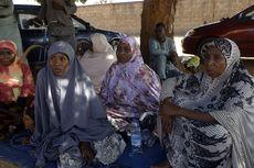 330 Murid Disandera Boko Haram, Para Ibu di Nigeria: Kembalikan Anak-anak Kami...