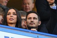 Frank Lampard Semakin Dijagokan Menjadi Pelatih Chelsea