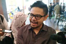 Perlukah Undang-undang Perlindungan Data Pribadi? Ini Kata Asosiasi Fintech Indonesia