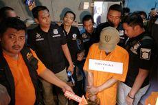 Peran Wati dalam Kasus Pembunuhan Pria Terbungkus Plastik di Bekasi
