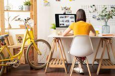 [TREN KARIER KOMPASIANA] Catatan Hari Buruh 2021 | Kunci Kompetensi Wawancara Kerja | Mengapresiasi Kerja Office Boy dan Office Girl