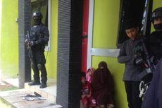 Polri: Indonesia Ladang Subur Penyebaran ISIS