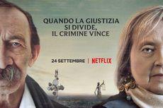 Sinopsis Vendetta: Truth, Lies and The Mafia, Tayang di Netflix