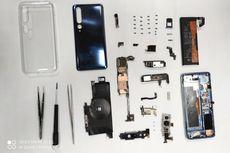 Xiaomi Indonesia Preteli Ponsel Flagship Mi 10 hingga ke
