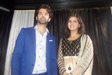 Aktor Bollywood Barun Sobti Jatuh Hati kepada Siomay