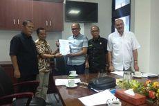 3 Fraksi DPRD Usulkan Interpelasi Gubernur Sumbar soal Kunjungan ke Luar Negeri dan BUMD