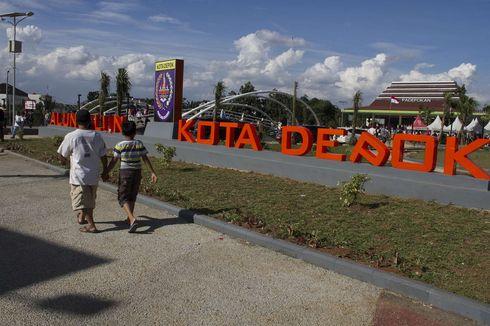 Alasan Ketua RT di Depok Potong Dana Bansos: Saya Ajukan 100 KK, yang Turun Cuma 39 KK