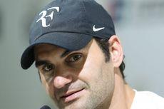 Federer Menyesal Gagal Menang Lawan Djokovic pada Final Wimbledon 2019
