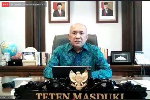 Lembaga Penyalur Bertambah, Kini BLT UMKM Bisa Dicairkan di Pos Indonesia hingga BPD