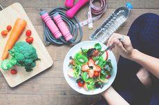 6 Tips Diet Sehat saat Puasa