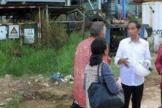 Tim Khusus Presiden Joko Widodo