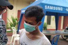 Fakta Baru Kasus Penganiayaan Balita di Makassar, Pelaku Bekap Korban Pakai Bantal