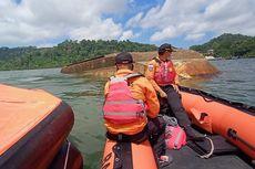 Mencari Penyebab Tenggelamnya Kapal Pengayoman IV yang Tewaskan 2 Orang