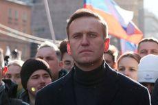 Dokter Pertama yang Menolong Navalny Sempat Duga Oposisi Pemerintah Rusia Itu Keracunan Sebelum Berubah Pikiran
