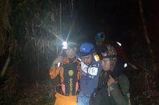 Cedera dan Kelelahan, 2 Pendaki Gunung Klabat Diselamatkan Tim SAR