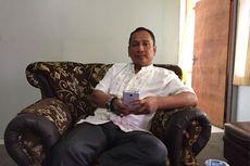 KPU Segera Mutakhirkan Data Pemilih Pilkada Kota Tangerang 2018