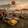 Syarat Turis Asing yang Boleh Wisata ke Bali, Sehat dan Bervaksin Covid-19