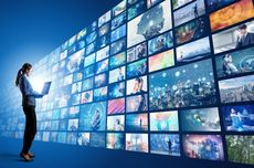 Tiga Layanan Properti Online yang Makin Melesat, Apa Saja?