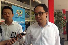 Saksi Prabowo Sebut Jalan di Juwangi Tak Beraspal, Ini Faktanya