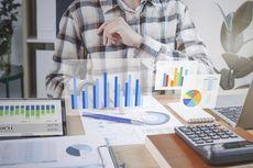 Mengenal Beda ETF dan Reksa Dana Biasa yang Perlu Kamu Tahu