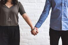 7 Kunci Sukses Hidup Bahagia Bersama Pasangan