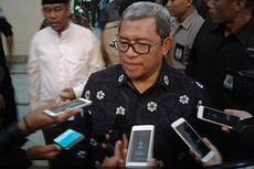 Dua Ulama Dianiaya, Gubernur Heryawan Jamin Pilkada Jabar Aman