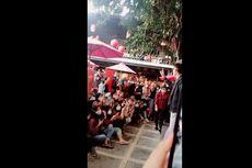 Berkaca dari Kasus Artis TikTok di Madiun, Mengapa Para Remaja Cenderung Abai Prokes Saat Kasus Covid-19 Terus Meningkat?