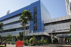 Universitas Pertamina Buka Beasiswa
