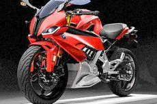 BMW Motorrad Akan Luncurkan G 310 RR di Akhir Tahun