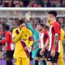 Jumpa Athletic Bilbao di Final Piala Super Spanyol, Barcelona Bisa Jadi Real Madrid Kedua