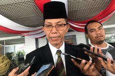 Wakil Wali Kota Batam Ingatkan ASN agar Tidak Nyinyir di Media Sosial