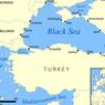 Mengapa Laut Hitam Disebut Laut Hitam?