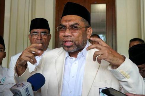 Mereka yang Berpaling dari Prabowo ke Jokowi…