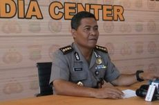Polisi Akan Panggil Para Pihak yang Ikut Pertemuan soal Makar