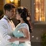 Penuh Nostalgia, Berikut 5 Rekomendasi Film Bertema Prom Night