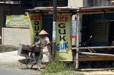 Wali Kota Salatiga Larang Warganya Konsumsi dan Jual Beli Daging Anjing
