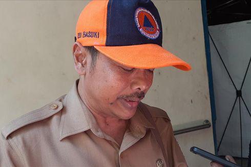 Gelombang Tinggi Terjang Pantai Selatan Yogyakarta, Masih Aman bagi Wisatawan
