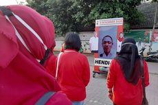 Hendrar Prihadi Calon Wali Kota Petahana Semarang Positif Covid-19, KPU: Pilkada Terus Berjalan