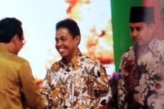 Pemerintah Depok Tak Akan Naikkan Gaji PNS seperti di DKI Jakarta