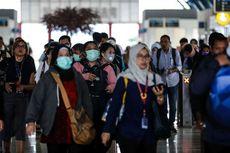 Mengapa Kebijakan Penggunaan Masker Tiap Negara Berbeda