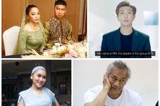 [POPULER HYPE] Fakta soal Pidato RM BTS yang Tuai Kontroversi | Nikita Willy Gelar Malam Bainai Jelang Menikah