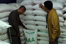 Sudah Impor 680.000 Ton, Mendag Janji Harga Gula Stabil saat Lebaran