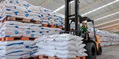 Kawal Distribusi Pupuk Bersubsidi, Kementan Tetapkan Kebijakan Minim Risiko