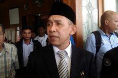 Gubernur Maluku Lantik 2 Pejabat yang Jadi Tersangka Korupsi