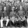 Biografi Teuku Umar, Pejuang dari Aceh