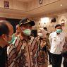 Menko PMK: Protokol Kesehatan Utama Cegah Penularan Covid-19 yaitu Hindari Kerumunan