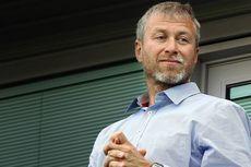 Perusahaan Milik Bos Chelsea Roman Abramovich Diduga Danai Upaya Pengusiran Palestina