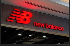 Bantu Atasi Pandemi Covid-19, New Balance Donasi 13.000 Pasang Sepatu