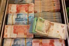 Percaya Orang Sakti Bisa Gandakan Uang, Perempuan Ini Tertipu Rp 36 Juta