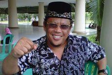 Tim Prabowo-Hatta Desak DKPP Pecat Komisioner KPU